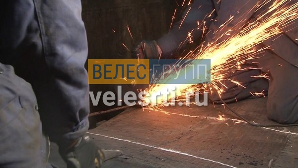 Обслуживание и ремонт конвейера машины фольксваген транспортер т4